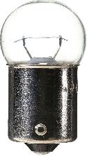 Philips Side Marker Light Bulb  Front