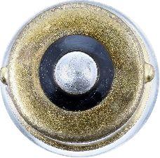Philips Courtesy Light Bulb  N/A