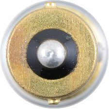 Philips Side Marker Light Bulb  Rear