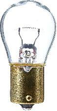 Philips Center High Mount Stop Light Bulb
