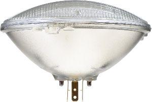 Philips Headlight Bulb  High Beam and Low Beam