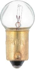 Philips Dome Light Bulb