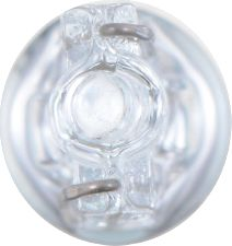 Philips Instrument Panel Light Bulb