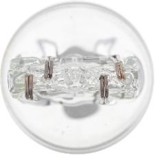 Philips Brake Light Bulb