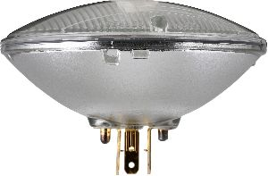 Philips Headlight Bulb  Low Beam