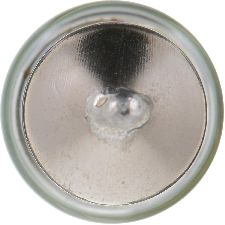 Philips Glove Box Light Bulb  N/A