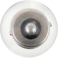 Philips Turn Signal Light Bulb  Front