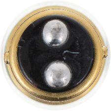 Philips Map Light Bulb