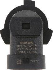 Philips Headlight Bulb  Low Beam