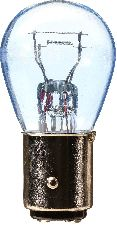 Philips Tail Light Bulb