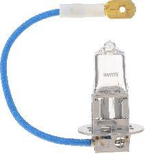 Philips Fog Light Bulb  Front