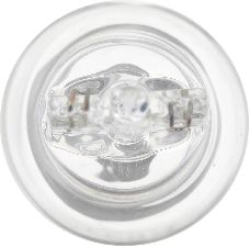 Philips Center High Mount Stop Light Bulb