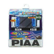 PIAA Fog Light Bulb