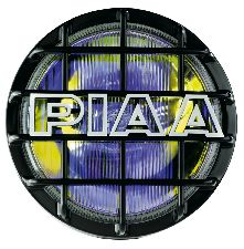 PIAA Driving Light