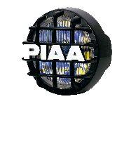 PIAA Fog Light Assembly