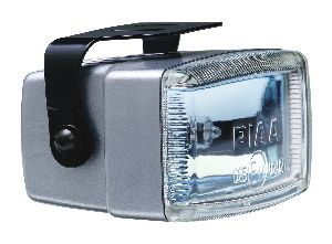 PIAA Fog Light Assembly