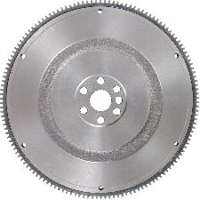 Pioneer Cable Clutch Flywheel
