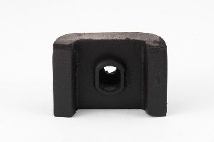 Pioneer Cable Automatic Transmission Mount  Left Upper