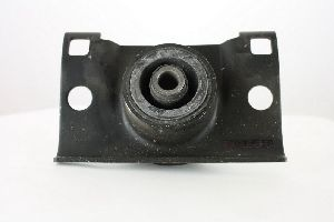 Pioneer Cable Engine Mount  Front Left