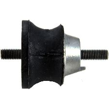 Pioneer Cable Manual Transmission Mount