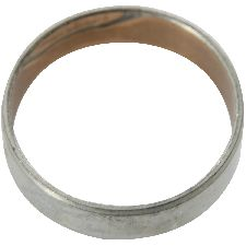 Pioneer Cable Automatic Transmission Output Shaft Bushing