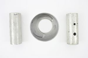 Pioneer Cable Automatic Transmission Bushing