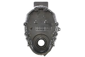 Pioneer Cable Engine Timing Cover