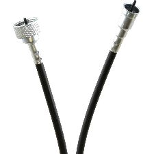 Pioneer Cable Speedometer Cable