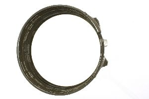 Pioneer Cable Automatic Transmission Band  Rear