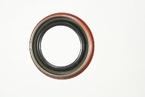 Pioneer Cable Automatic Transmission Oil Pump Seal  Front