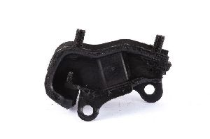 Pioneer Cable Automatic Transmission Mount  Front