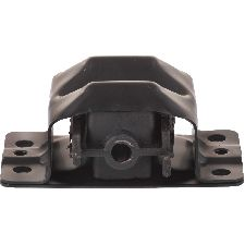 Pioneer Cable Engine Mount  Front Right