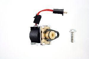 Pioneer Cable Automatic Transmission Control Solenoid