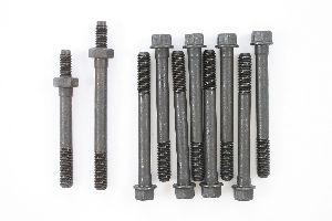 Pioneer Cable Engine Cylinder Head Bolt Set