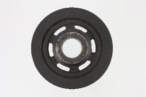 Pioneer Cable Engine Harmonic Balancer