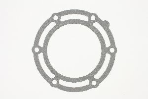 Pioneer Cable Automatic Transmission Extension Housing Gasket