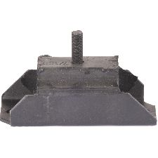 Pioneer Cable Automatic Transmission Mount