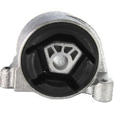 Pioneer Cable Automatic Transmission Mount  Rear