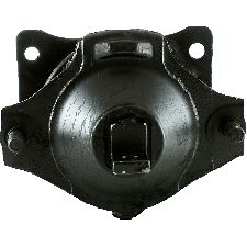 Pioneer Cable Engine Mount  Front