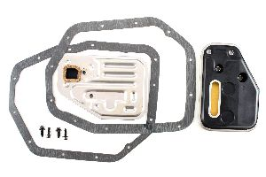 Pioneer Cable Transmission Filter Kit