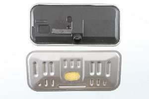 Pioneer Cable Transmission Filter