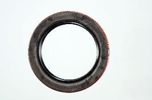 Pioneer Cable Automatic Transmission Extension Housing Seal