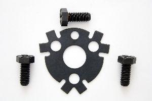 Pioneer Cable Engine Camshaft Gear Lock
