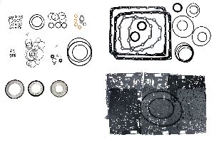Pioneer Cable Automatic Transmission Overhaul Kit