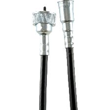 Pioneer Cable Speedometer Cable  Upper