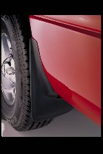 Powerflow Mud Flap  Front