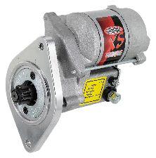 Powermaster Starter Motor