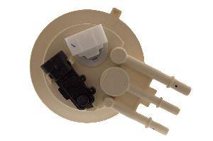 Precise Fuel Pumps Fuel Pump Module Assembly