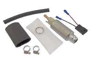Precise Fuel Pumps Fuel Pump and Strainer Set