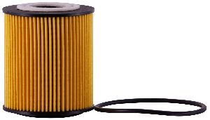 Premium Guard Engine Oil Filter  N/A
